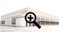 松阪店MAP
